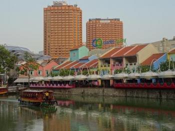 20150317_Singapore1.jpg