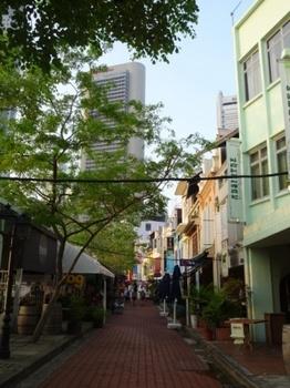 20150317_Singapore3.jpg