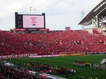 20150607_Reds2.jpg