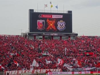 20160306_Reds1.jpg