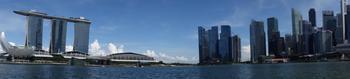 20160702_Singapore.JPG