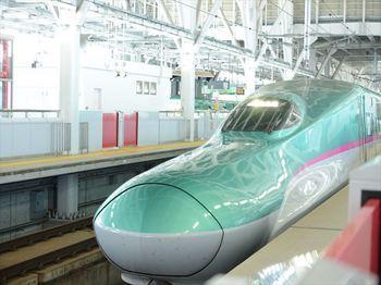 20160808Hakodate_1.JPG