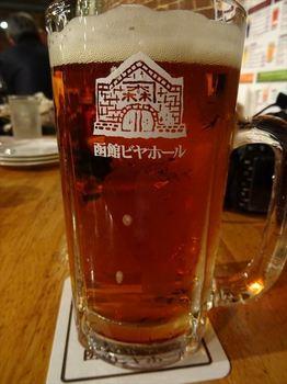 20160808Hakodate_6.JPG