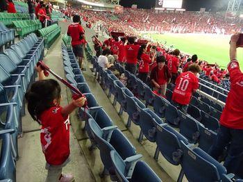 20160910_Reds2.JPG
