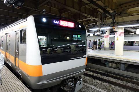 20170930_Kaanori1.JPG