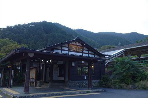 20170930_Kaanori7.JPG