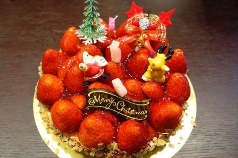 20171223_Birthday1_R.JPG