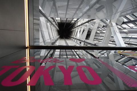 20190331_TokyoSkyTree4.JPG