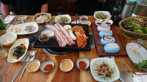 20190720_Korea07.jpg